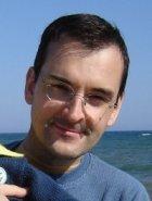 Alberto Albás Berroy