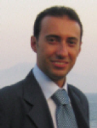 Gianfrancesco Aliano