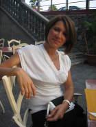 Magda Cazals