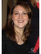 Natalie Borger