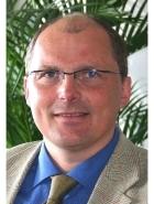 Norbert P. Adameck