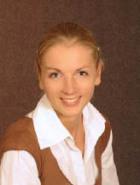 Denise Dammert