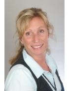 Sonja Groschopp
