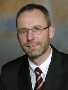 Gerhard Geske