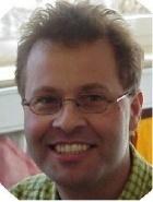 Jürgen Buob
