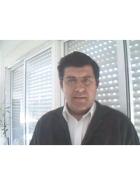 Plácido Pérez Carmona