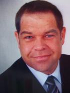 Jürgen Bergmann