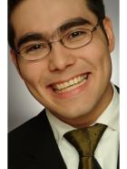 Juan Pablo Oshiro Higa