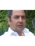Hamza Arikan