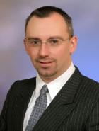 Ronald Franzke
