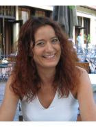 Andrea Acker