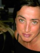 Karin Becherer
