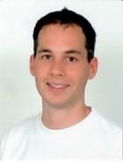 Robert Bierling
