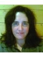Teresa roig Bayarri