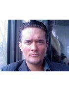 Ronald Mark Bahr