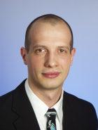 Alexander Balev