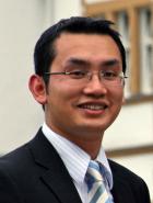 Duy Khuong Nguyen