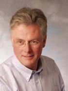 Gunnar Giesselmann