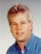 Norbert Kirchenmaier