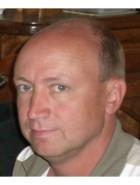 Thomas Gerecke