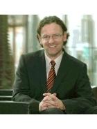 Bernd Achatz