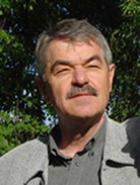 Günter Hirsch