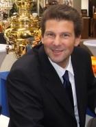 Stefan Bickerle