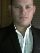 Yoanny Valdes
