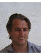 Christian Hauptfleisch