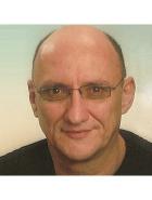 Martin Haeberle