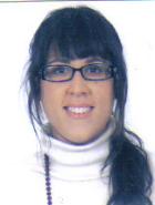 María Calonge