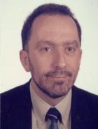 Joachim Eulenfeld