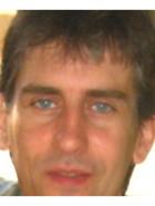 Juan nicolas Almeida