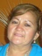 Sofia Gomez Campos