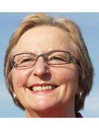 Heike Birgit Damke