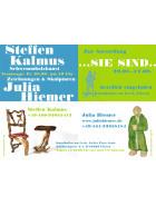 Julia Hiemer