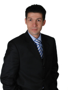 Ali Arici