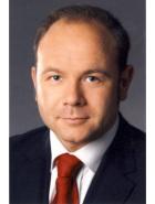 Rajko Groeger