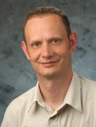 Matthias Blanke