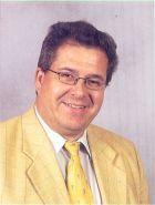 Edgar W. Fuchs