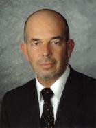 Frank G. Behnke
