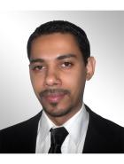 Omar Al Attar