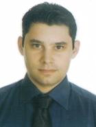Óliver Centeno Álvarez