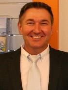 Christian Helbling