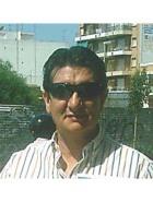 Francisco Granados Chica