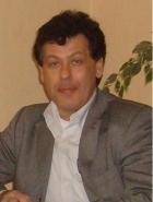 Leonid Golstein
