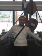 Yavuz Demir