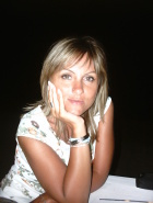 Francesca Barbera