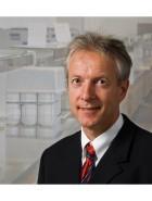Peter Schwaiger