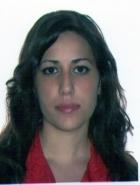 Cristina Chumbo Alves